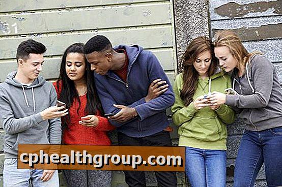 Come smettere di essere dipendente dal cellulare
